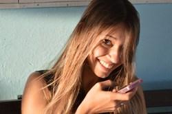O que torna as mulheres em sites de namoro russos diferentes?