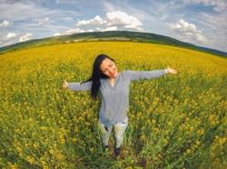 Chicas ucranianas en busca de matrimonio